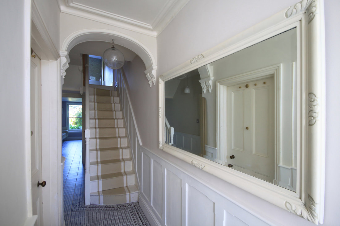 modern english cabinetry traditional classic wardrobes bespoke  holiday let designers home winchester